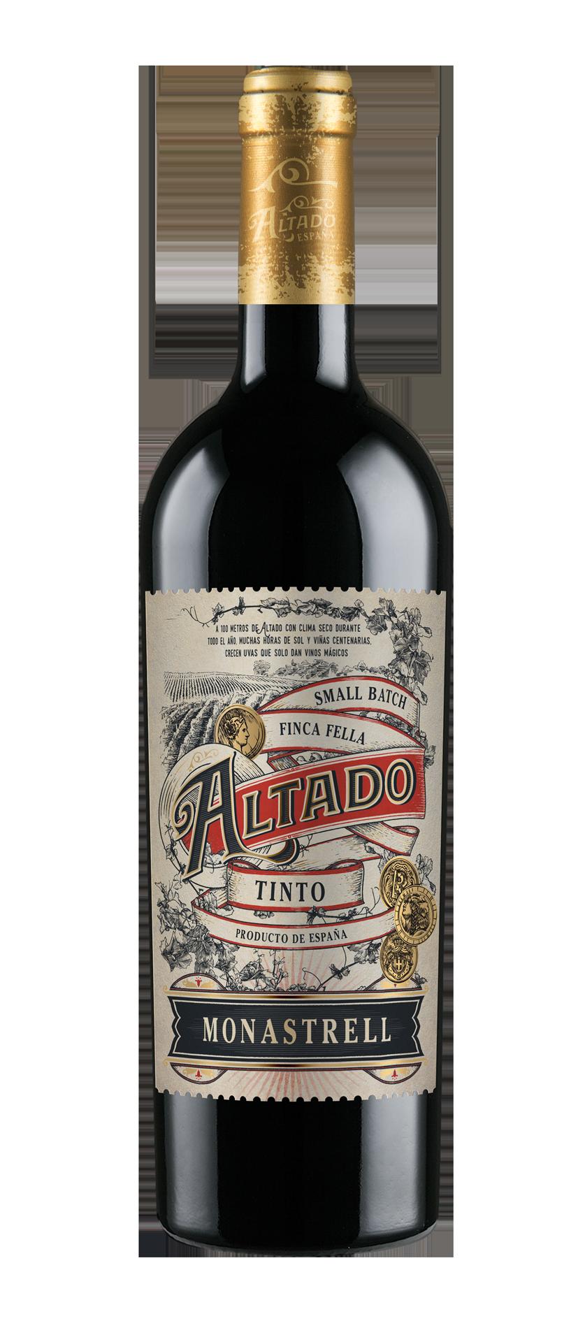 Altado_rosso_finish-2